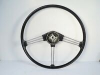 New OE Type Reproduction Steering Wheel Center Horn Push Assembly MGB 1963-1967