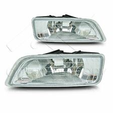 06-07 Honda Accord Inspire JDM 4Dr Fog Light w/Wiring Kit & Installations
