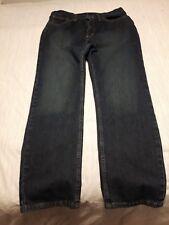Wrangler Jeans Men's 38/32