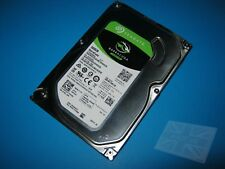 "Seagate BarraCuda ST500DM009 500GB 3.5"" SATA Hard Drive"