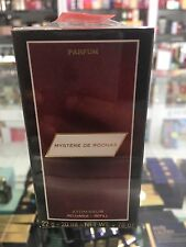 Mystere De Rochas 20 ML Parfum By Rochas Pairs (Refill)