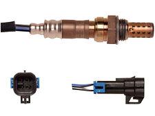 DENSO 234-4018 Oxygen Sensor