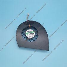 New For Dell Vostro 3700 V3700 DFS531005MC0T MF60120V1-Q000-G99 Laptop CPU fan
