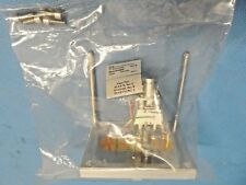 NEW Thermo Fisher C-Trap Flange Interface 80000-60292 LTQ Orbitrap Spectrometer