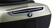 FEU STOP BMW R1200RT R1250RT LED
