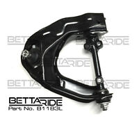 BETTARIDE CONTROL ARM FRONT UPPER LEFT for TOYOTA HILUX KZN165 LN167 4WD 97-05