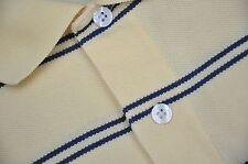 BROOKS BROTHERS  Performance Polo ORIGINAL FIT S/S Pique Cotton Shirt Sz XL