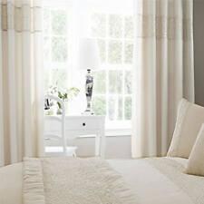Glitz, Cream Curtains 90s