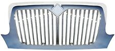 Grille 242-5107 Dorman (HD Solutions)