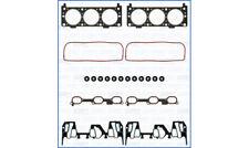 Genuine AJUSA OEM Replacement Cylinder Head Gasket Seal Set [52195400]