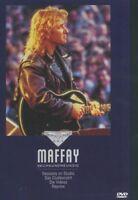 """PETER MAFFAY """"SECHSUNDNEUNZIG"""" DVD NEU"""