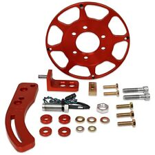 "MSD Ignition 8620 Big Block Chevy Crank Trigger Kit 8"" Wheel"