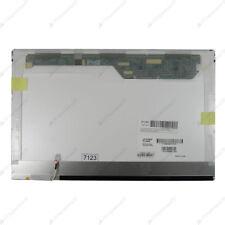 "NUEVO CLEVO M54SR / M541SR 14.1"" Tft Pantalla LCD WXGA+"