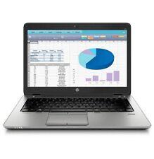 Intel Core i7 4th Gen. PC Notebooks/Laptops