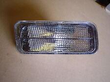 85-92 Camaro Z28 RS Park Turn Signal Lamp Light LH NEW