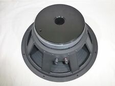 "Replacement 15"" Speaker For Behringer Eurolive B115D, B415, 8 Ohm"