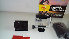 EKEN H9 Ultra HD 4K Action Camera (Difettoso)