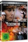 Pidax Serien-Klassiker: Freiwillige Feuerwehr - Die komplette Serie (2015)