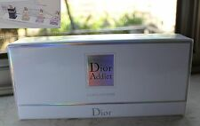 Set 20ml Dior Addict LA COLLECTION  4 x Miniatures Set