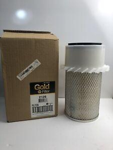 Napa 2126 Gold Air Filter
