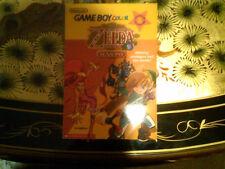 Rare The Legend Of Zelda: Oracle Of Seasons, Wessel, Craig, Good Book