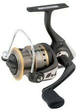 Abu Garcia Cardinal SX40 Spin Fishing Reel, NEW