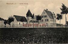 Zwischenkriegszeit (1918-39) Ansichtskarten aus Bayern für Dom & Kirche