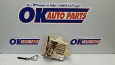 11-13 KIA SORENTO OEM POWER DISTRUBUTION INTERIOR FUSE BOX 954001U022XM