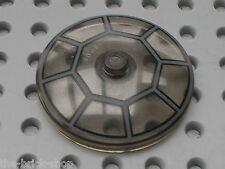 LEGO STAR WARS smoke dish ref 3960px18 / Set 7283 10188 7661 7256 9494 75159 ...