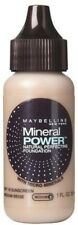 Maybelline Healthy Perfecting Liquid Foundation Medium 3