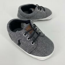 Polo Ralph Lauren Shoes for Baby