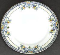 """Noritake China """"WINONA"""" 6.5"""" Bread & Butter Plate- EUC (8 Available)"""