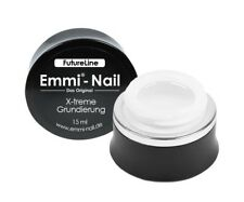 Emmi-Nail Futureline X-treme Grundierung 15ml  NEU!!