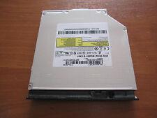 DVD ORIGINALE BRUCIATORE ts-l633 SATA da Samsung r540