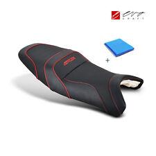 Motorcycle Gel Comfort Seat Conversion Honda CBR 1100 XX 97-07