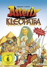 Asterix und Kleopatra - Digital Remastered (Obelix) # DVD-NEU