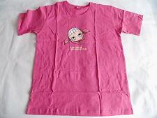 Astra T-Shirt  in Größe XL Astra Sünde: Öffnet dein Herz   Neu auch Foto