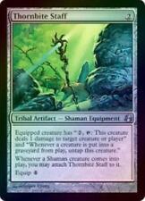Sage/'s Dousing FOIL Morningtide NM-M Blue Uncommon MAGIC GATHERING CARD ABUGames