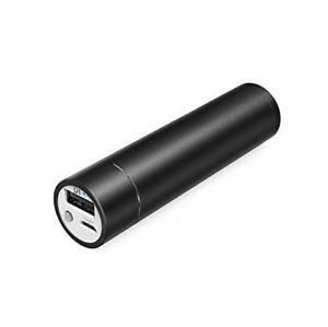 Portable phone battery charger 33A-G for Google Nexus 6P Nexus 6 Nexus 5X