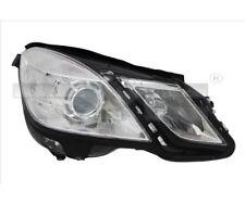 TYC Headlight 20-12097-05-2
