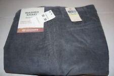 Pantalones de hombre grises DOCKERS color principal gris