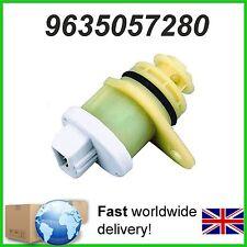 Velocidad Speedo Sensor 9635057280 Peugeot 106 206 306 406 607 806 socio experto