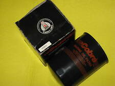 OMC Cobra oil filter Part # 173231