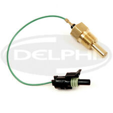 Delphi Engine Coolant Temperature Sensor TS10017-TS192 For Chevrolet 1990-1995