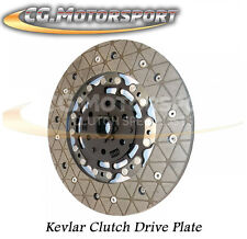 Renault Clio Mk1 90-98 Performance Kevlar Drive Plate Only 1.1 1.4i 180mm