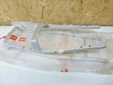 Berceau arrière moto Aprilia 1000 SL Falco 2000 - 2003 AP8146124 Neuf