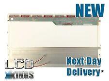 """SAMSUNG LTN184HT03 18.4"""" NEW LAPTOP SCREEN"""