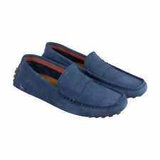 4f3737b52 Lacoste Suede Upper Shoes for Men for sale
