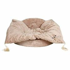 Trixie Cushion Polyester Dog Beds