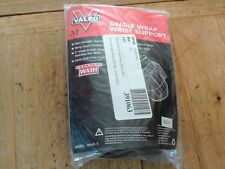 Valeo Single Wrap Wrist Support Size M WHD-1